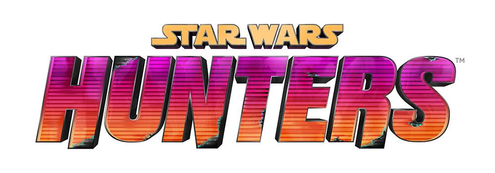 Zynga y Lucasfilm desafían a los jugadores a entrar en la Arena con el nuevo tráiler cinematográfico de Star Wars: Hunters