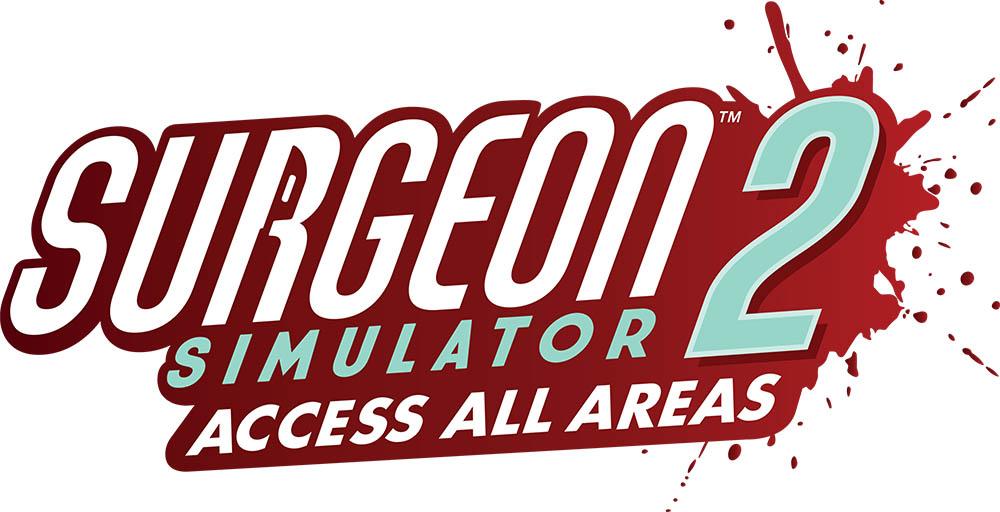Surgeon Simulator 2: Access All Areas llegará a Steam el 2 de septiembre