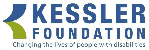 Kessler Foundation.  Changing the lives of people with disabilities