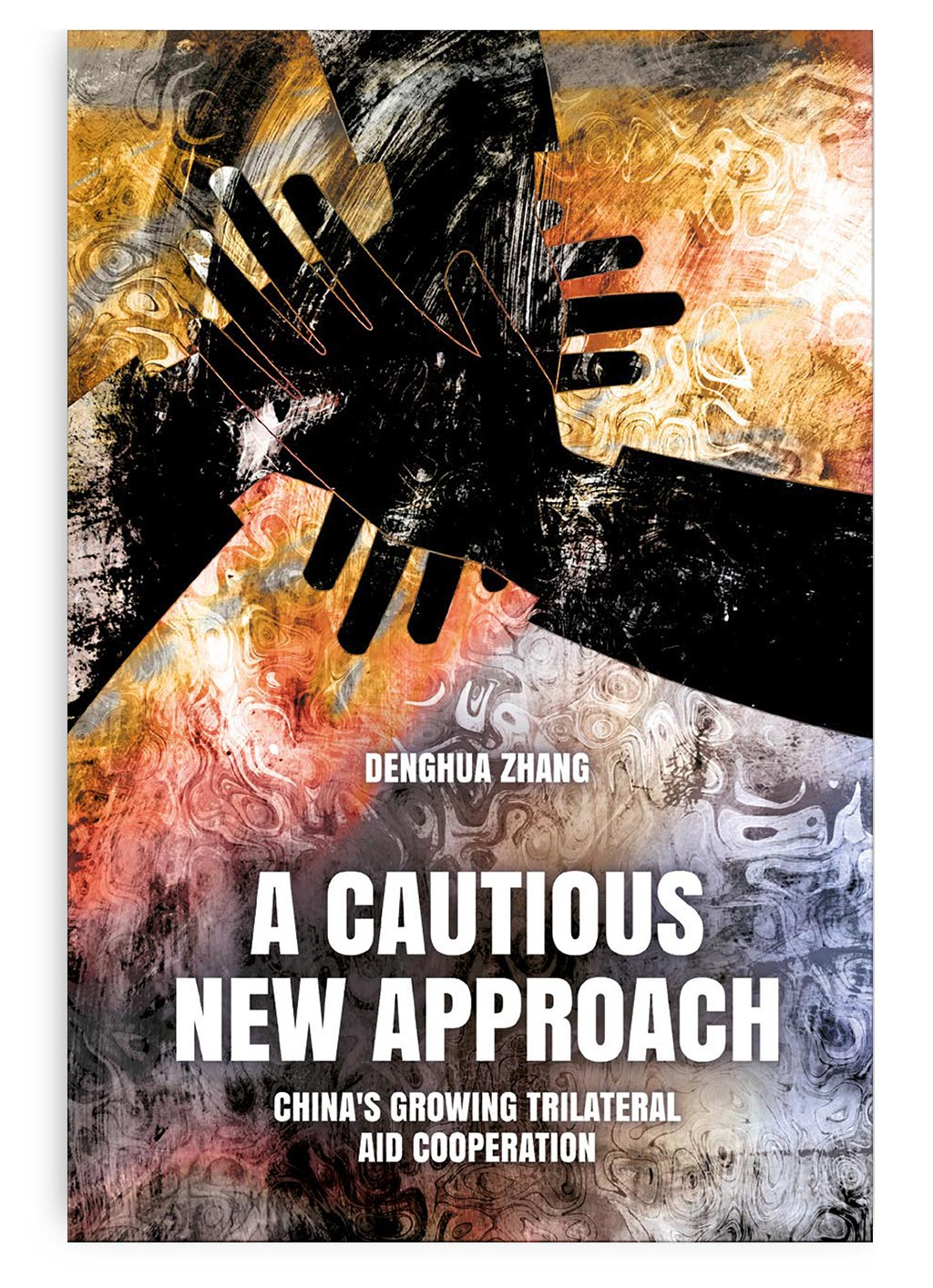 A Cautious New Approach