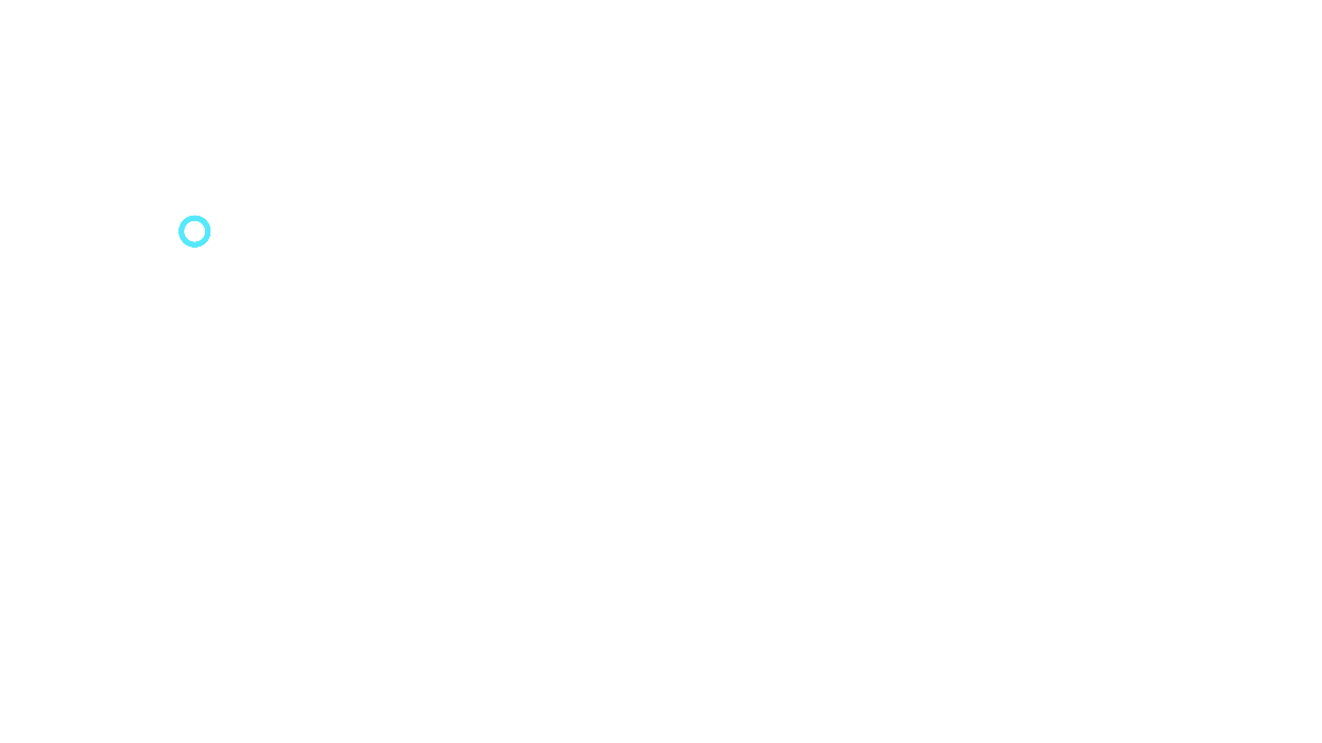 Creamfields: Limited cinch presents Creamfields tickets available now 1