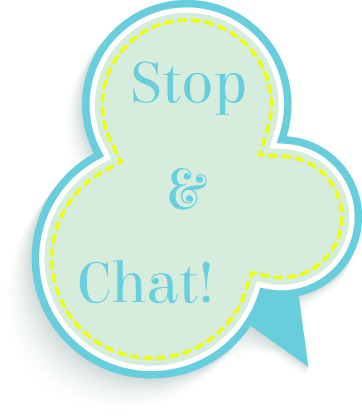 Check-in & Chat – Magnificent Midlife