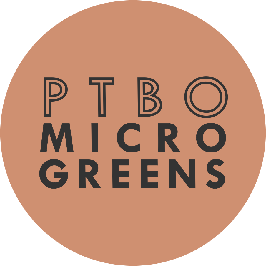 Peterborough Microgreens