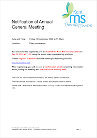 Download the AGM Pack