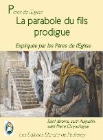 la parabole du fils prodigue