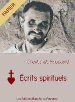 Ecrits spirituels papier