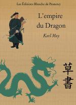 L'empire du Dragon