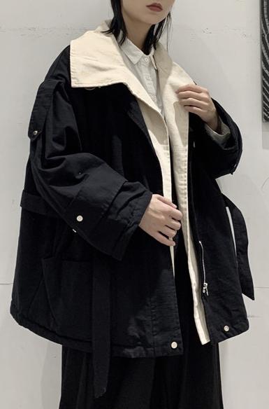 Куртка «ERAARI» купить