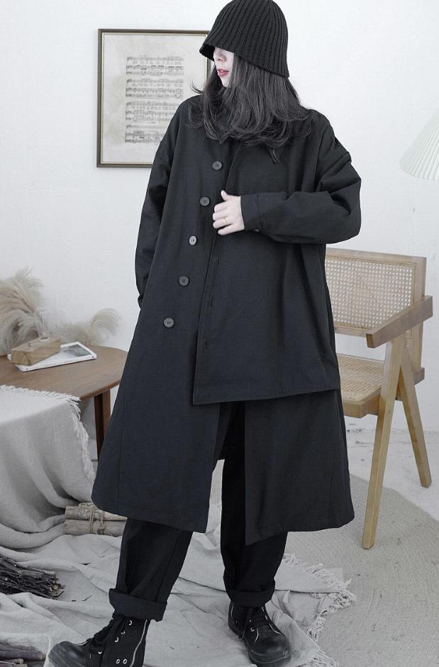 куртка elnogan заказать
