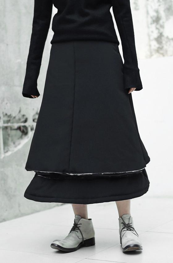 юбка ingna