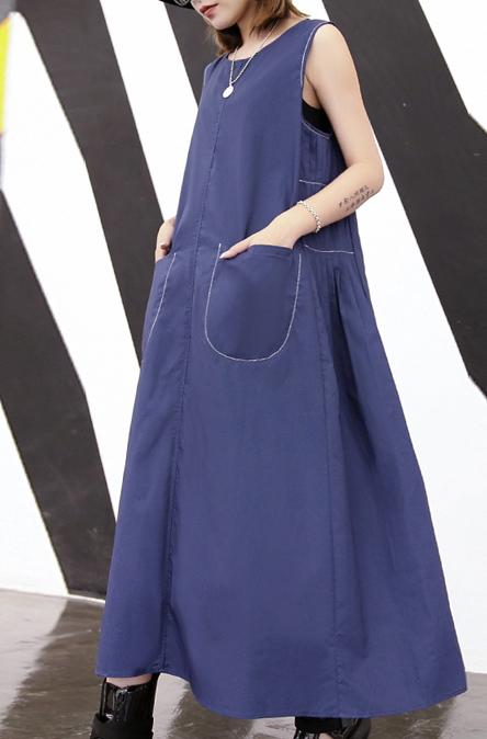 платье заказать