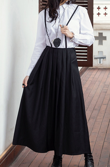 купить дизайнерскую юбку