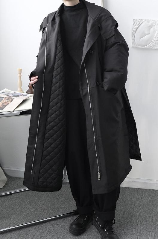 asag пальто купить