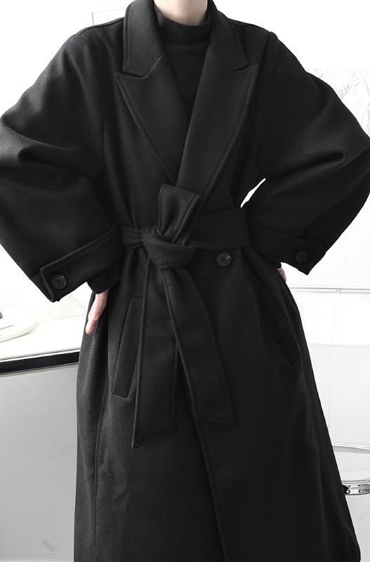 купить дизайнерское пальто