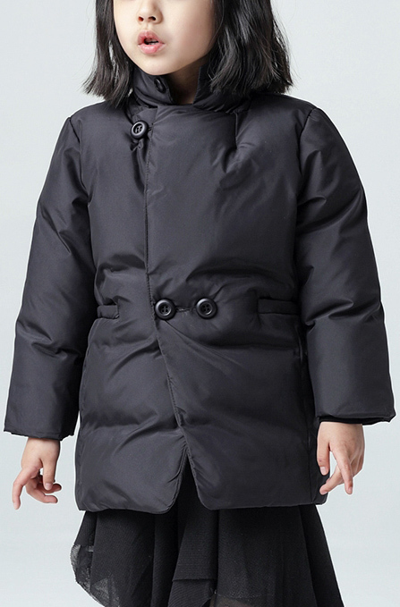 купить Куртка «JAFRI»