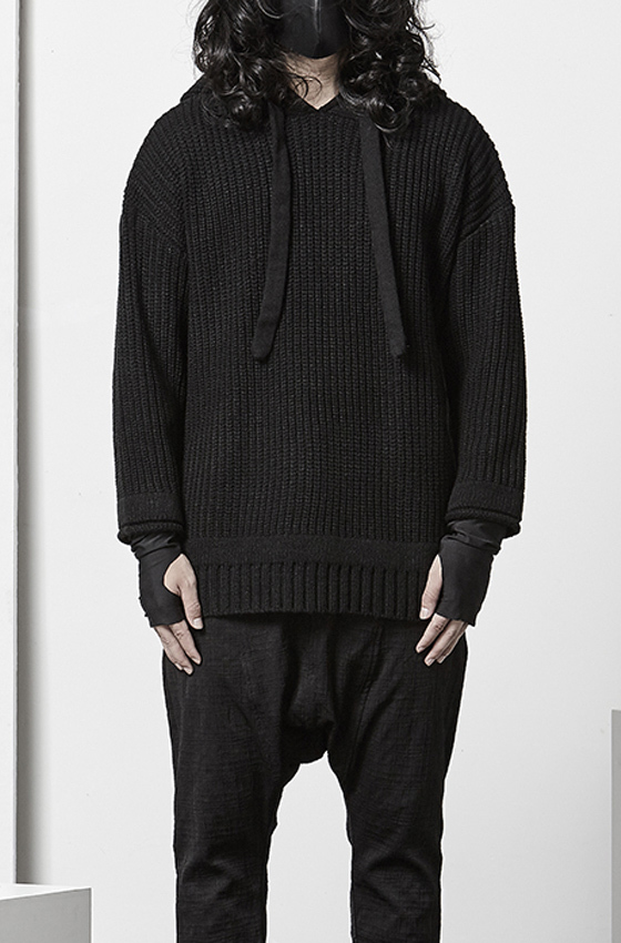 купить мужской свитер