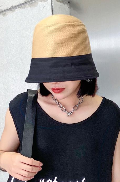 дизайнерская шляпа заказать