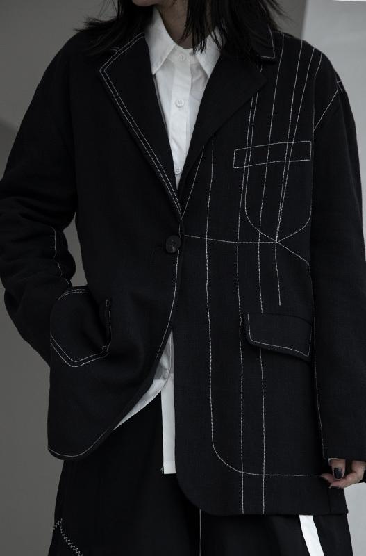 женский пиджак заказать