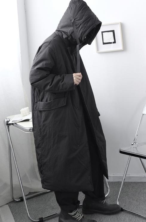 elmesi куртка