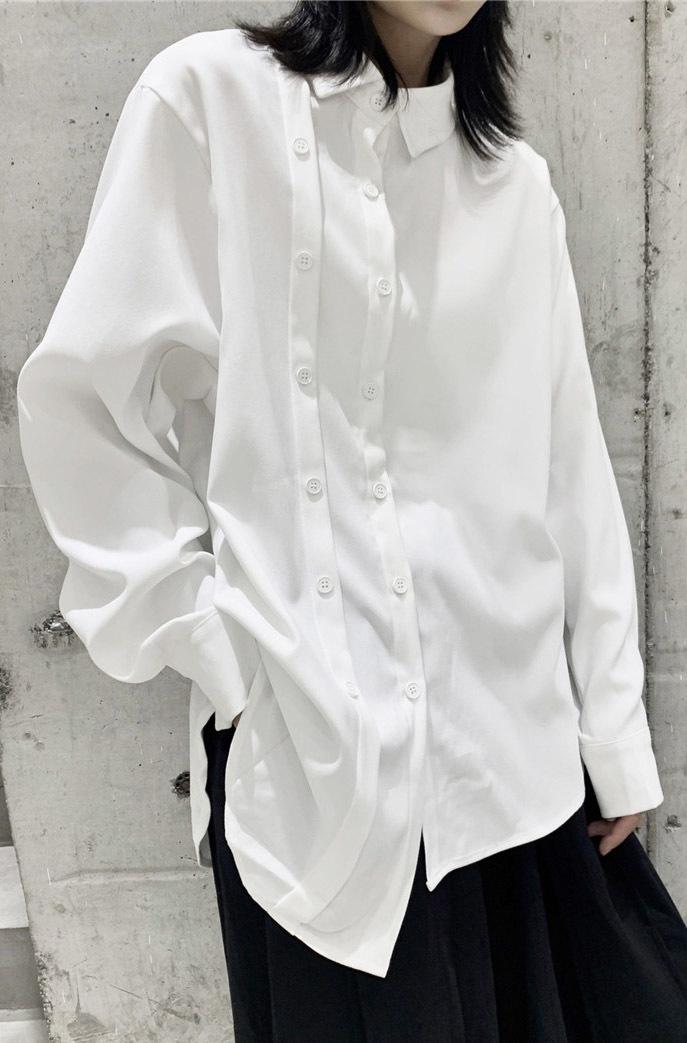 Рубашка «OFREDO» купить