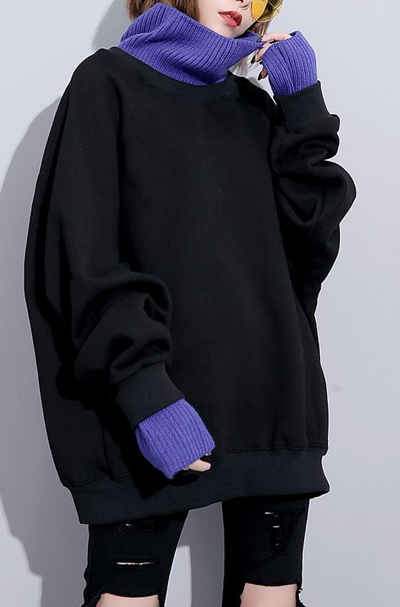 свитер аносе купить