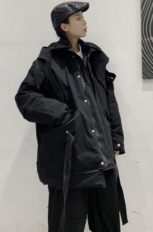 Куртка «LARBO» заказать