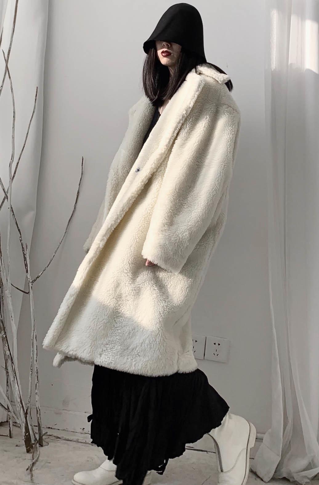 Пальто «FLIRI» купить