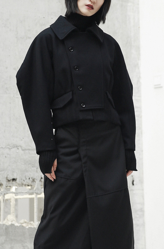Куртка «LURIEV» купить