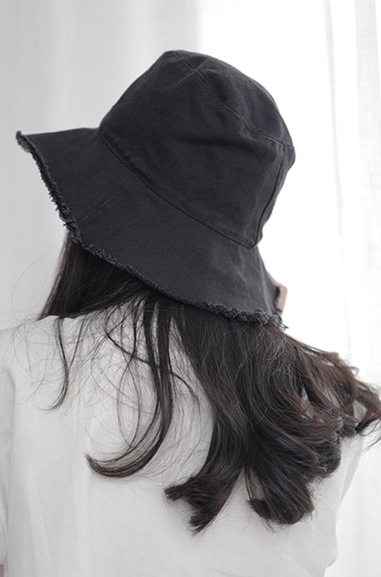 шляпа купить в москве