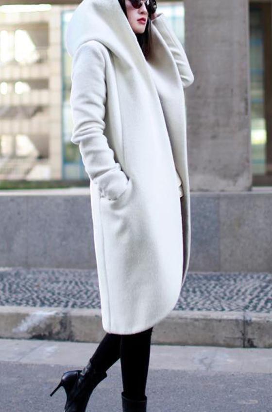 распродажа женское пальто