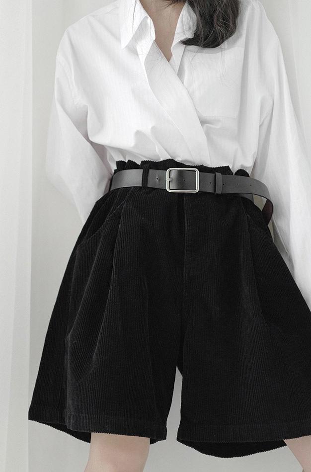 шорты стильные купить