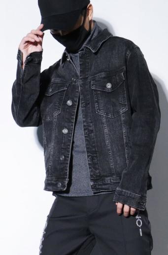 купить куртку для мужчины