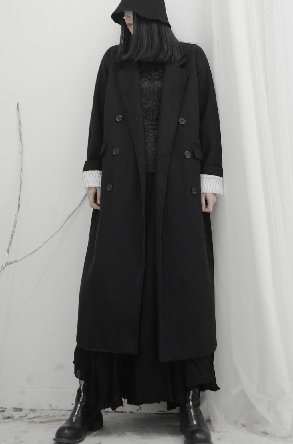 распродажа пальто в москве