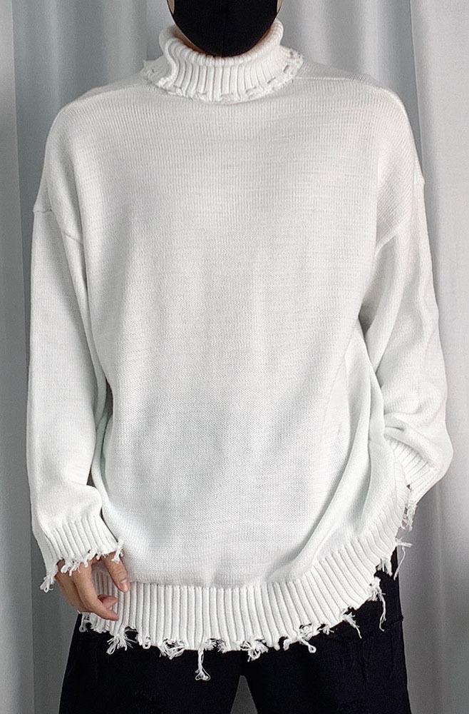 свитер oliso купить
