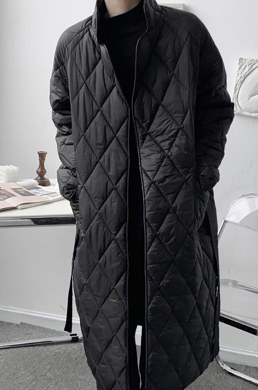 заказать пальто cirek