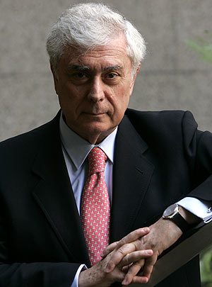 Javier Ruperez image