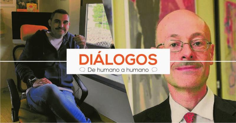Dialogos image