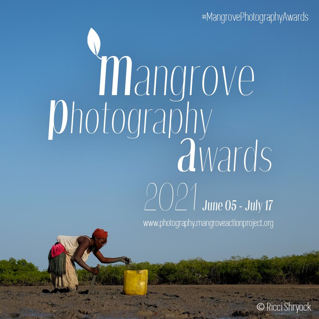 map-photo-contest