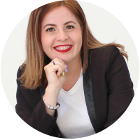 Por: Mariana Peñaloza - Gerente de eventos del proyecto - Conferencias de BTC  Mariana tiene más de 10 años de experiencia en la industria MICE, Mariana se ha especializado en el desarrollo de congresos.