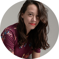 Maryose Zorrilla is the Creative Strategist of btc, passionate about spreading stories through words and brand experiences to drive change. She has collaborated on articles concerning innovation for educational purposes and goal measurement.