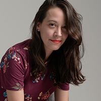 Maryose Zorrilla es la estrategia creativa de btc, apasionada por difundir historias a través de palabras y experiencias de marca para impulsar el cambio. Ha colaborado en artículos sobre innovación con fines educativos y medición de objetivos.