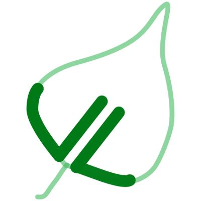 VerdantLearn logo