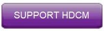 Support HDCM