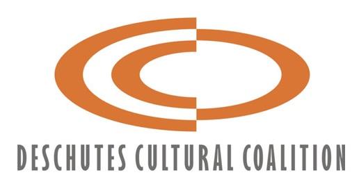 Deschutes Cultural Coalition grant
