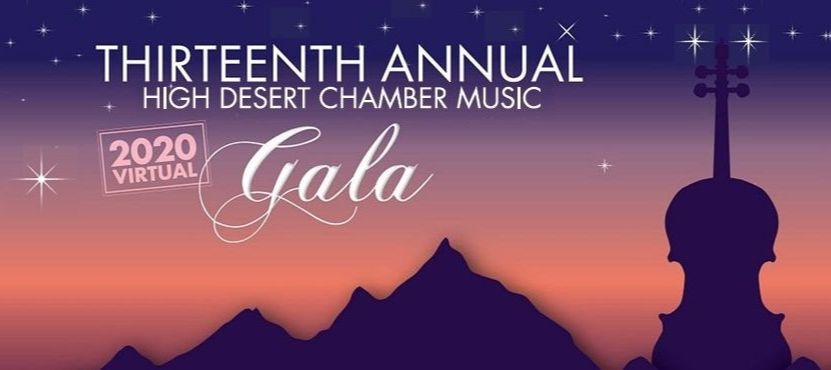 HDCM Thirteenth Annual Gala