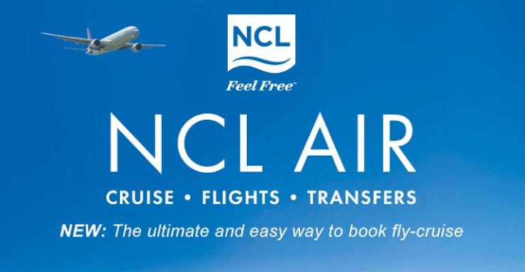 NCL AIR