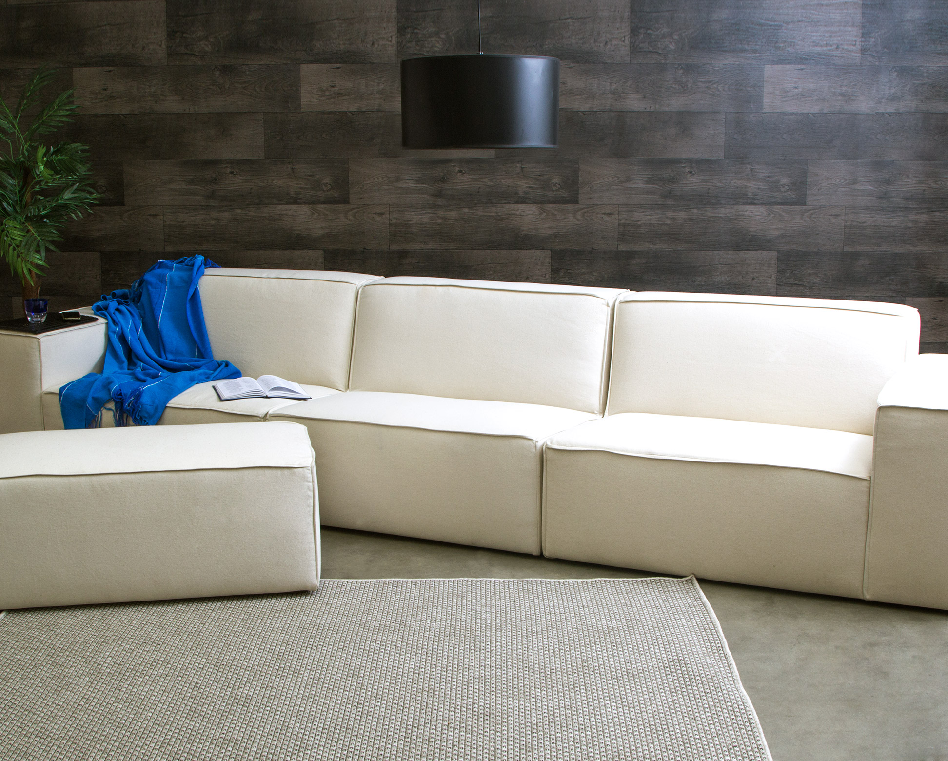 sofa-marau-modulo-esquerdo-cru