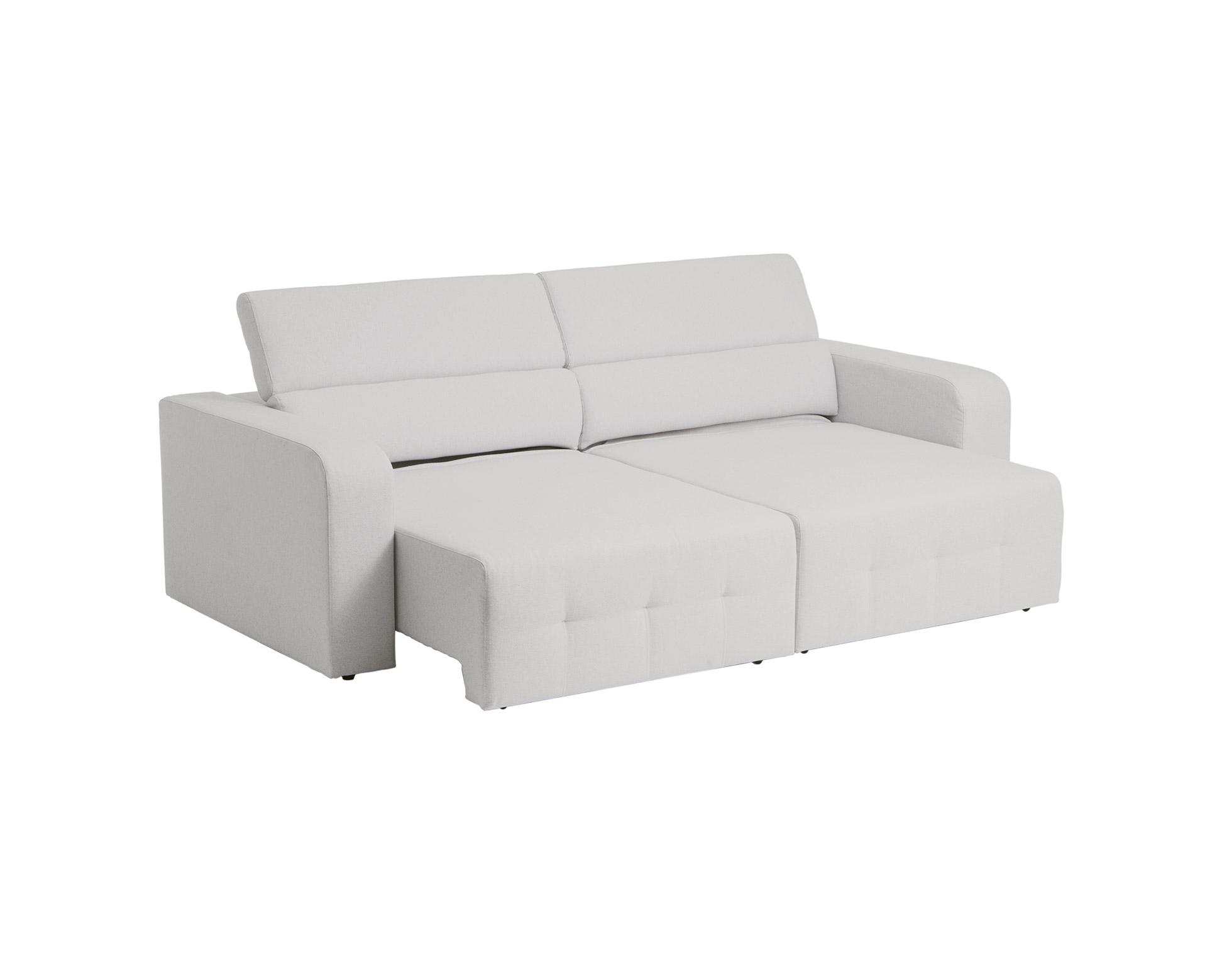 sofa-retratil-gavea-2,30m-b2025