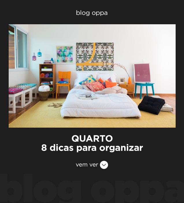 8-dicas-pra-organizar-o-quarto/