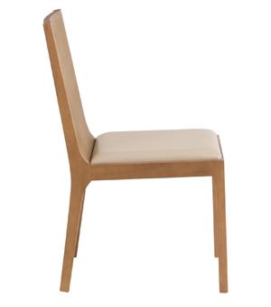 cadeira-bete-tecido-bege